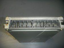 HONDA CIVIC ECM ECU ENGINE CONTROL UNIT P2E 33 D16Y7 1996 1997 1998 DX LX VX A/T