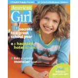Amazon.com: Discount Magazines: By Age - Children's: Ages 9-12, 12 and Up, Ages 4-8, Baby-3 & More
