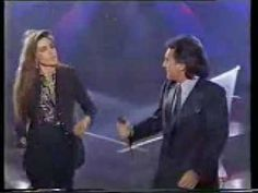 Al Bano Carrisi & Romina Power - Felicita