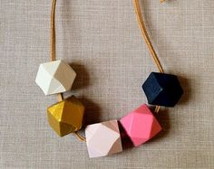 Items I Love by pea1 on Etsy