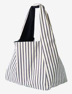 Women's Bags & Belts Jute Tote Bags, Denim Tote Bags, Handmade Handbags, Handmade Bags, Cotton Shopping Bags, Diy Sac, Boho Bags, Craft Bags, Bag Patterns To Sew