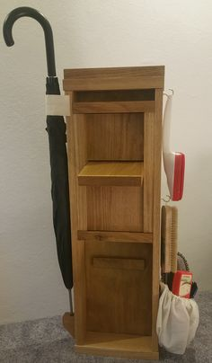 Bookcase, Shelves, Home Decor, Innovative Products, Timber Wood, Shelving, Decoration Home, Room Decor, Book Shelves