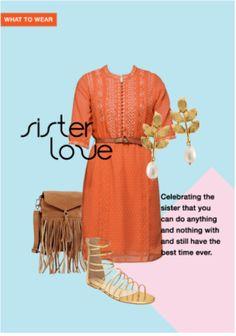 #IWantToBeAStyleExpert  Checkout 'Dress it right girl!', the fashion blog by celestria sharma on : http://www.limeroad.com/story/56f91429092d27061cebc9a4/vip?utm_source=ada55c46ad&utm_medium=desktop