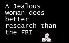 LOL... true!