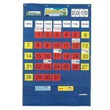 Another good calendar idea