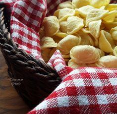 Italian Recipes, Italian Desserts, Dish, Kitchens