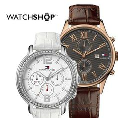 Sign Up with #LoveSales now and never miss a #WATCHSHOP Sale Again: www.lovesales.com