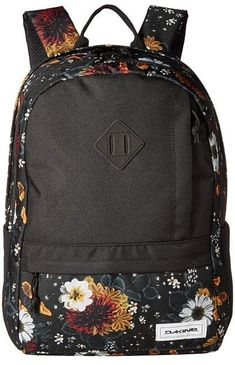 cf90be363649 Dakine IN FLIGHT 55L Reise Rucksack   Koffer Black Stripes  Du ...