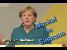 Es gibt auch gute Nachrichten: #Merkel erneut gnadenlos ausgebuht