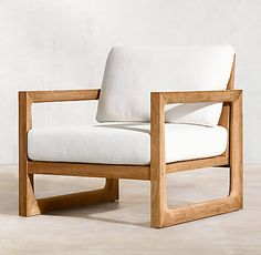 Diy Furniture Easy, Plywood Furniture, Sofa Furniture, Furniture Design, Outdoor Furniture, Modern Furniture, Plywood Floors, Furniture Vanity, Futuristic Furniture