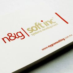 n&g soft inc logo   © all rights reserved