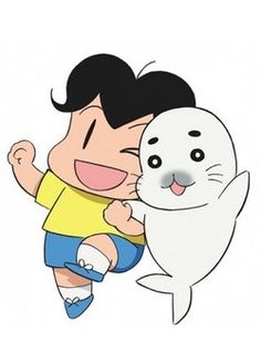 Shounen Ashibe: Go! Go! Goma-chan VOSTFR Animes-Mangas-DDL    https://animes-mangas-ddl.net/shounen-ashibe-go-go-goma-chan-vostfr/