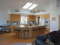 Kitchen Island Table Design Pictures Remodel Decor and Ideas