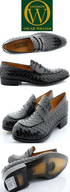 Oscar William Shoemakers #handmadeshoe #classicshoes #luxuryshoes #patinashoes #handcraftedshoes #dappershoes #dressshoes