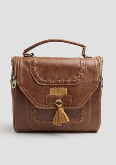 Piccadilly Woven Shoulder Bag 14