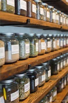 Local Business Spotlight: Little Herbal Apothecary, Lafayette, CO Apothecary Shoppe, Apothecary Decor, Apothecary Bottles, Antique Bottles, Vintage Bottles, Vintage Perfume, Antique Glass, Perfume Bottles, Tienda Natural