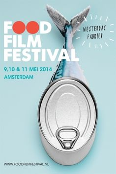 Food Film Festival – mei in Amsterdam Film Festival Poster, Amsterdam Food, Food Film, Still Life Photographers, Still Life Photos, Vintage Typography, Creative Posters, Ad Design, Graphic Design