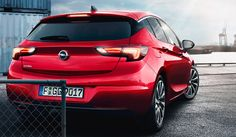 http://www.newauto2018.com/2016/12/2017-opel-astra-redesign-release-date.html