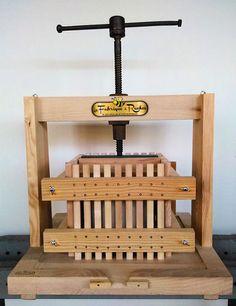 Notres Catalogue des ruches - La Fabrique à Ruches