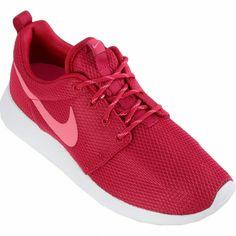 f63cd5be0dcb  100 NIKE Women s Roshe Run Pink White NO Trades NO Swaps NO Lowballing   100 DESCRIPTION Women s