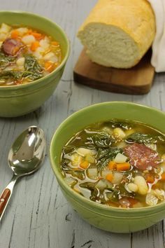 Top Recipes, Cookbook Recipes, List Of American Foods, Portuguese Recipes, Food Preparation, Finger Foods, Kids Meals, Stew, Good Food