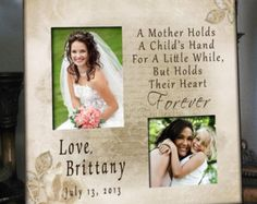 gifts for mother of the bride - Google Search