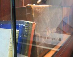 """Martell Cognac Window Display"" http://be.net/gallery/40336781/Martell-Cognac-Window-Display"