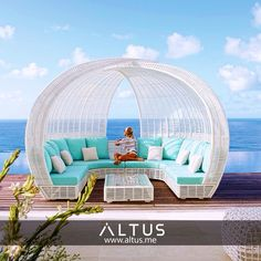 find this pin and more on outdoor furniture by altusme - Garden Furniture Lebanon