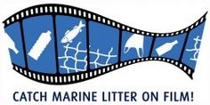 Video competition promoting cleaner oceans. Video Contest - MARLISCO Secondary Schools, Clean Ocean, Video Contest, Oceans, Filmmaking, Competition, Ireland, Cinema, Irish