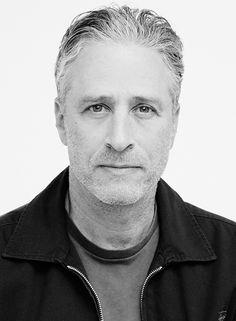 Fuck yeah Jon Stewart!