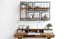 d-Bodhi | Reclaimed Teak Furniture