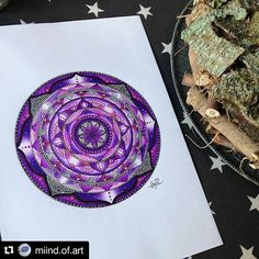 I discovery this artist from Dänemark, a person to follow! Really nice work! . . . . #Repost @miind.of.art with @repostapp ・・・ Another piece of my art Work ☺️ #arts_mag#arts_help#artscrowds#artsanaty#artspotted#artistsecrets#art_daily#creativeinstaarts#creativeinstaartists#blvart#artistic_dome#artdiscover#artisticnations#young_artists_help#justartsogram#art4share#artist#instaart#instaartexplor#chameleonpens#STAEDTLER#mySTAEDTLER