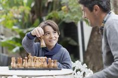 How to Discipline a Child with Oppositional Defiant Disorder