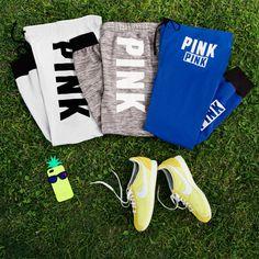 Victoria's Secret PINK Spring Break! . http://www.improve-soccer-skills.com/ healthy