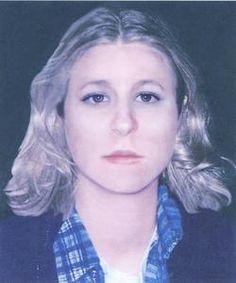 Bossier Parish Louisiana Jane Doe January 1981 | *UPDATED INFO SEE PROFILE* Previously worn braces http://canyouidentifyme.org/Bossier%20Parish%20Louisiana%20Jane%20Doe%20January%201981