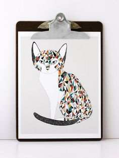 :: Meet Me At Mikes : Good Stuff For Nice People: :: The One About The Amazing CAT Illustrations!