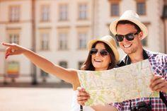 Yerli Turist 4,5 Milyar Lira Harcadı - http://eborsahaber.com/gundem/yerli-turist-45-milyar-lira-harcadi/