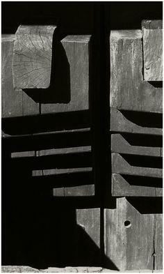 """yama-bato: By yama-bato yama-bato,""""The beauty of wood"""", 2012"""