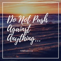 do-not-push-against-anything