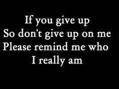 Kelly Clarkson - Dark Side ( Lyrics ) - YouTube