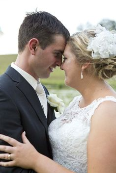 Drew & Erin's Wedding | Northern Rivers Photography|Kyogle » Northern Rivers photography Wedding Photography Bouquets, Flowers, Brides, Wedding Vows, Wedding Dresses, Bridesmaids