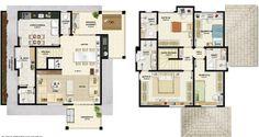 plantas-de-casas-2-andares