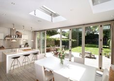 5 bedroom house for sale in Trinity Road, Wandsworth, London, SW18 - Rightmove | Photos