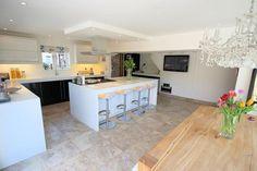 Fig Tree Farm, Croyde. £1,200,000. taylor underwood - 01271 323290.