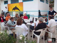 Presentazione di UT n. 3/2013. Circolo Nautico Amici del Mare - Grottammare 3, Culture