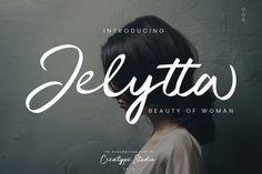 Southampton Signature Style – Pixelify