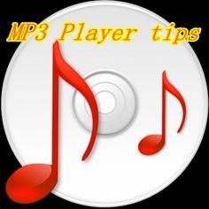 SusanApp MP3 Player tips No description http://www.comparestoreprices.co.uk/december-2016-4/susanapp-mp3-player-tips.asp