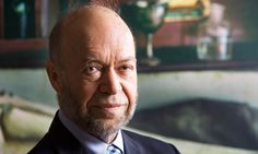 Tar sands exploitation would mean game over for climate, warns leading scientist:  Prof James Hansen rebukes oil firms and Canadian government over stance on exploiting fossil fuel, which he says would make climate problem unsolvable