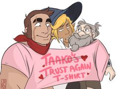 798 Best The Adventure Zone Images In 2017 The Adventure Zone