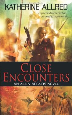 an essay on ufos and close encounters The fear that drives our alien belief by caitlin dewey by caitlin dewey email the author may 14, 2013 email the author follow @caitlindewey an alleged ufo — or a pair of airplane lights — outside of las vegas (adam baker/flickr) aliens have been in the news a lot recently—regardless of whether you think they are, or have ever been.